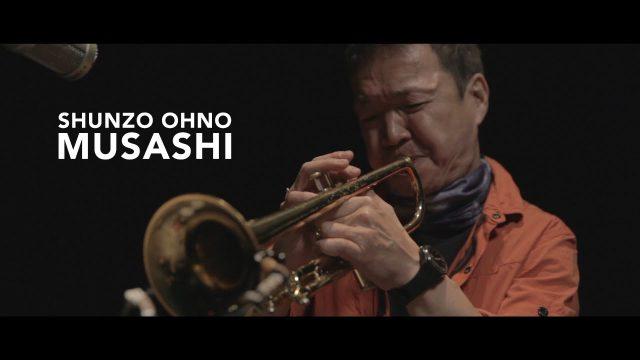 Musashi (Live)
